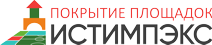 Чем популярна резиновая крошка в Москве.